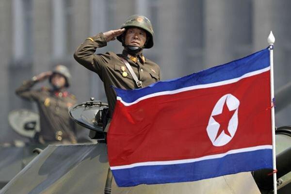 کره شمالی در حال بازسازی عمده ای در پایگاه هوایی سانچن است