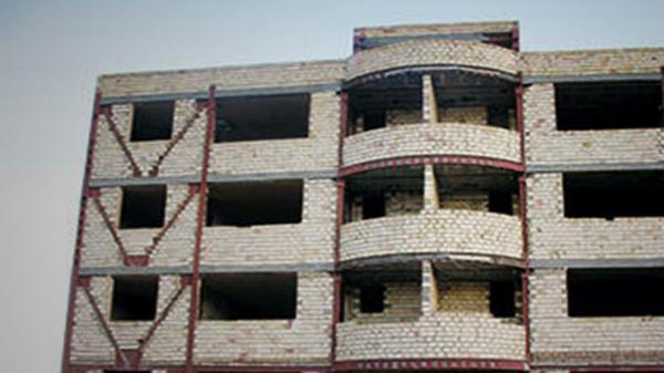 مالکین اراضی و ساختمان ها باید عوارض سالانه نوسازی را پرداخت نمایند