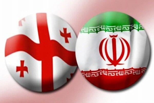 تور ارزان گرجستان: شرایط ورود دانشجویان ایرانی به گرجستان