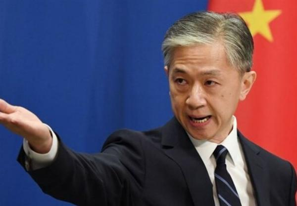 تور استرالیا: چین: استرالیا به تفکر جنگ سرد پایان دهد