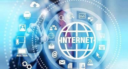 سرعت جهانی اینترنت افزایش یافت