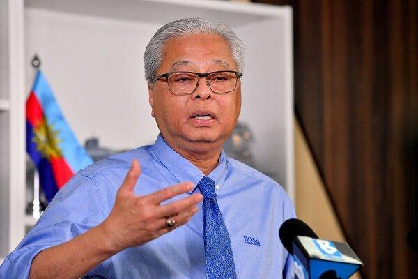 تور ارزان مالزی: مالزی نسبت به توافق تسلیحاتی استرالیا با آمریکا ابراز نگرانی کرد