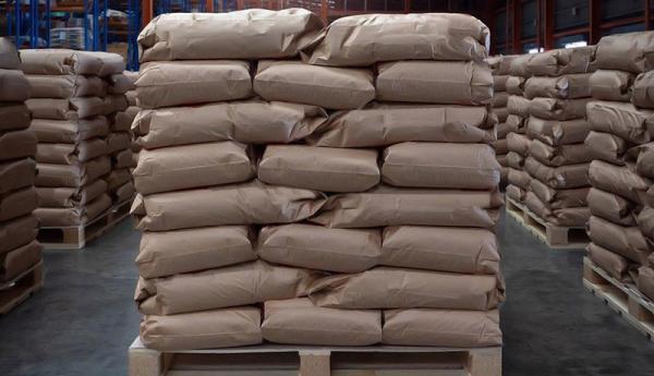 شرایط نو فروش سیمان در بورس